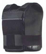Plate carrier Triton