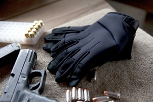 alpha-gloves-4