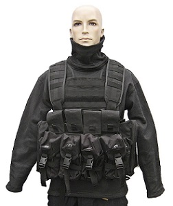 combat-cut-chest-rig-2-005-wit-30
