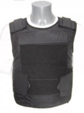 Odin steekwerende vest KR1-SP1 Flex.